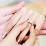 Menag Puji Persiapan Pernikahan Gereja Katolik