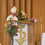 Paskah Mengajak Umat Kristiani Menjadi Berkat Bagi Orang Lain