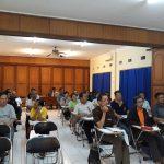 Pelatihan Akuntansi Dasar Gelombang Ke 2