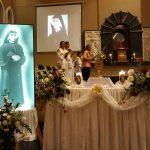 Perayaan 10 Tahun Devosi Kerahiman Illahi