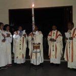 Kebangkitan Kristus Membuat Kita Hidup Berkualitas