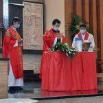 Minggu Palma Mengajak Kita Mengenal Allah dan Menjadi Manusia Yang Benar